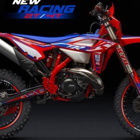 Beta_RR_Racing_2022_00
